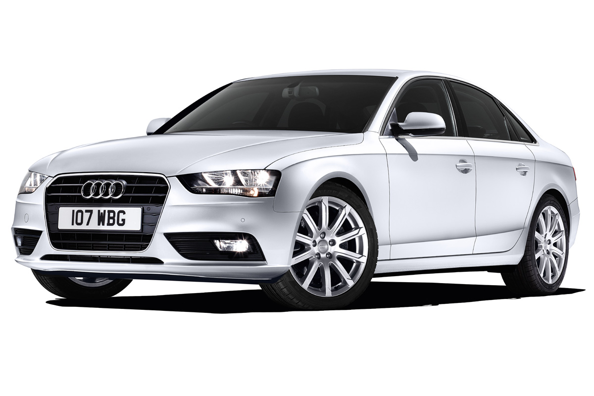 audi-a4-saloon-2013-main